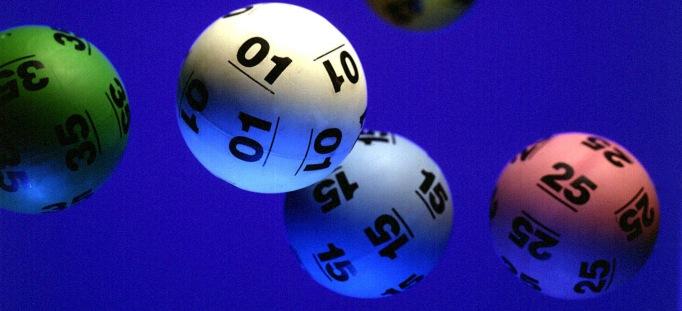 Lotterypic